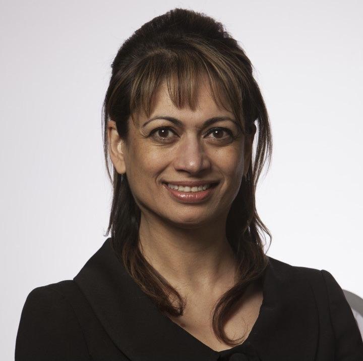 Dr Tabi Leslie Consultant Dermatologist